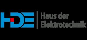 Haus der Elektrotechnik